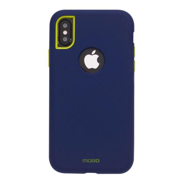protector-mobo-indigo-azul-iphone-xs-x