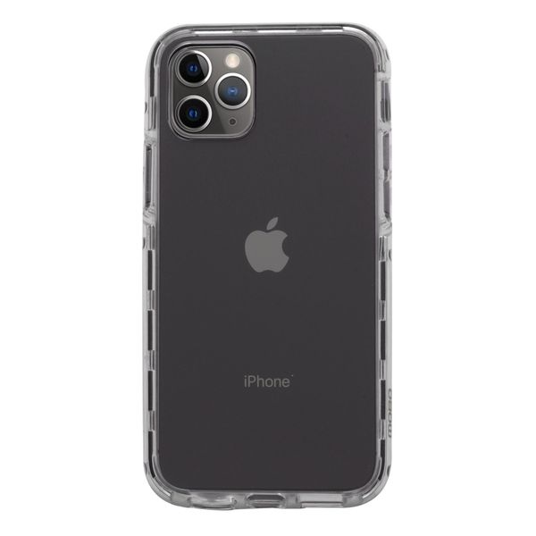 protector-mobo-i-see-you-negro-transparente-negro-iphone-11-pro
