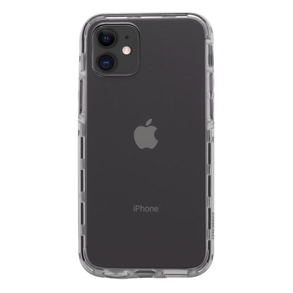 protector-mobo-i-see-you-negro-transparente-negro-iphone-11