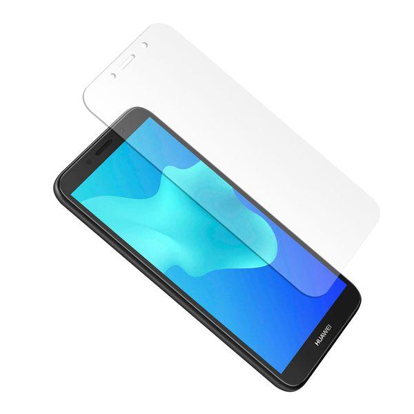 vidrio-protector-mobo-premium-transparente-huawei-y5-neo-y5-2018