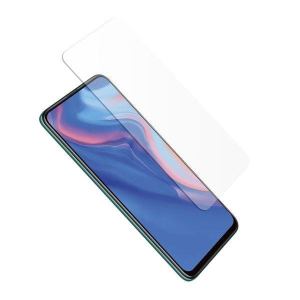 vidrio-protector-mobo-premium-transparente-huawei-y9-prime