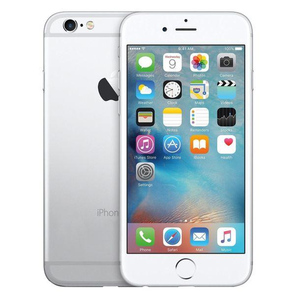 telefono-seminuevo-iph-6s-64gb-4-7--plata-desbloqueado-grado-c-ml-portada-01