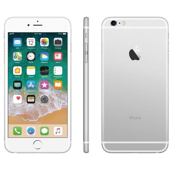 telefono-seminuevo-iph-6s-64gb-4-7--plata-desbloqueado-grado-c-ml-04