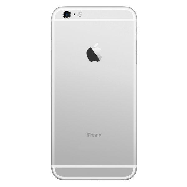 telefono-seminuevo-iph-6s-64gb-4-7--plata-desbloqueado-grado-c-ml-03