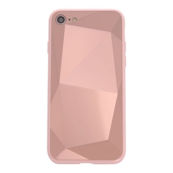 protector-design-collection-prisma-rose-gold-iphone-8-7-4-7-