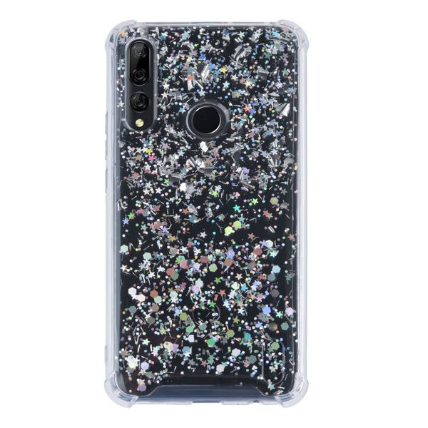protector-design-collection-sparks-transparente-huawei-y9-prime