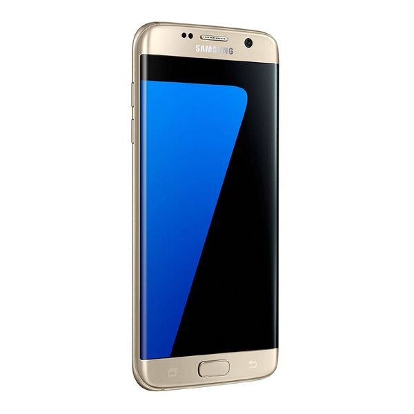 telefono-seminuevo-sam-galaxy-dorado-s7-edge-32gb-desbloqueado-pt-grado-b