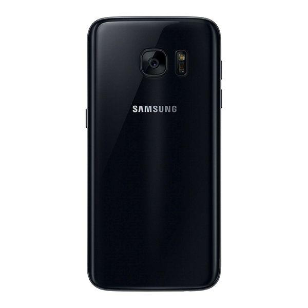 telefono-seminuevo-samsung-galaxy-negro-s7-32gb-desbloqueado-pt-grado-b