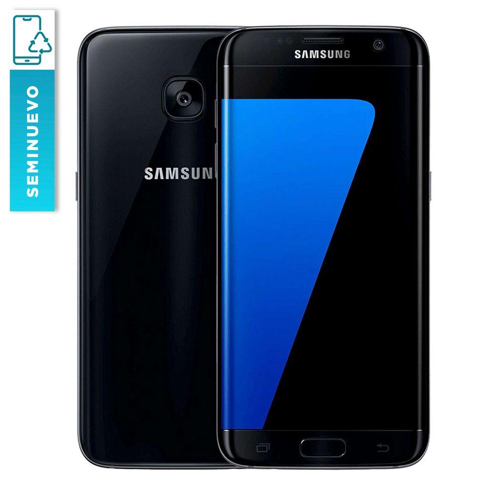 telefono-seminuevo-sam-galaxy-negro-s7-edge-32gb-desbloqueado-pt-grado-b