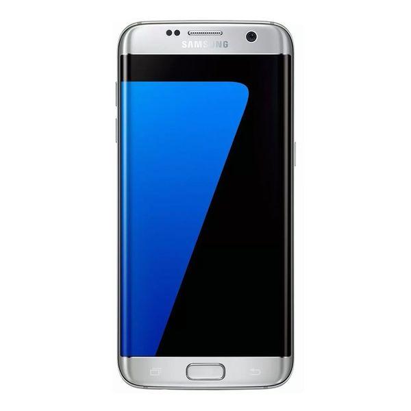 telefono-seminuevo-sam-galaxy-plata-s7-edge-32gb-desbloqueado-pt-grado-b