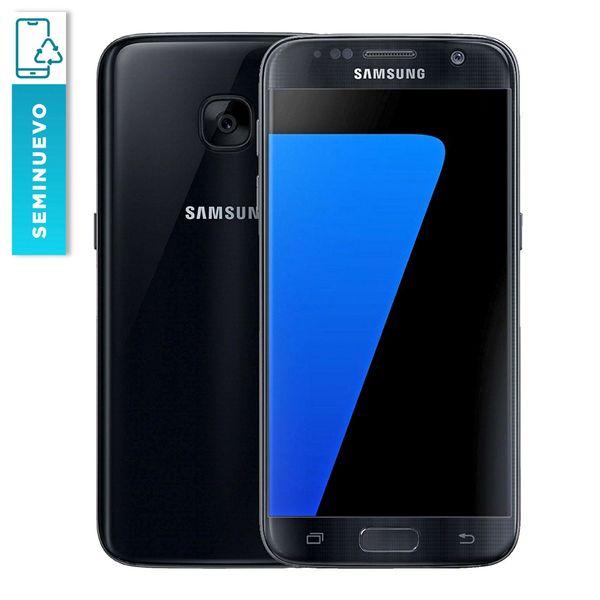 telefono-seminuevo-sam-galaxy-s7-32-gb-negro-desbloqueado-ptgrado-a