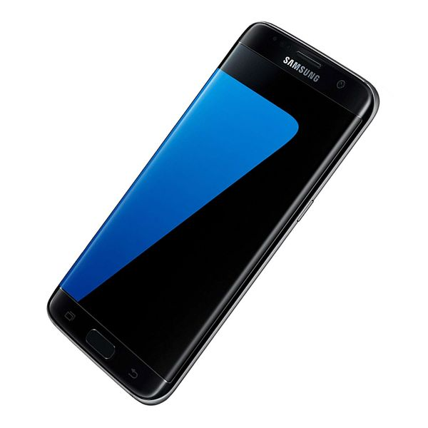 telefono-seminuevo-sam-galaxy-s7-edge-32-gb-negro-desbloqueado-ptgrado-a-