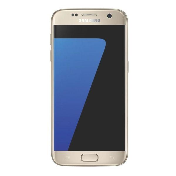 telefono-seminuevo-sam-galaxy-s7-32-gb-gold-desbloqueado-ptgrado-a