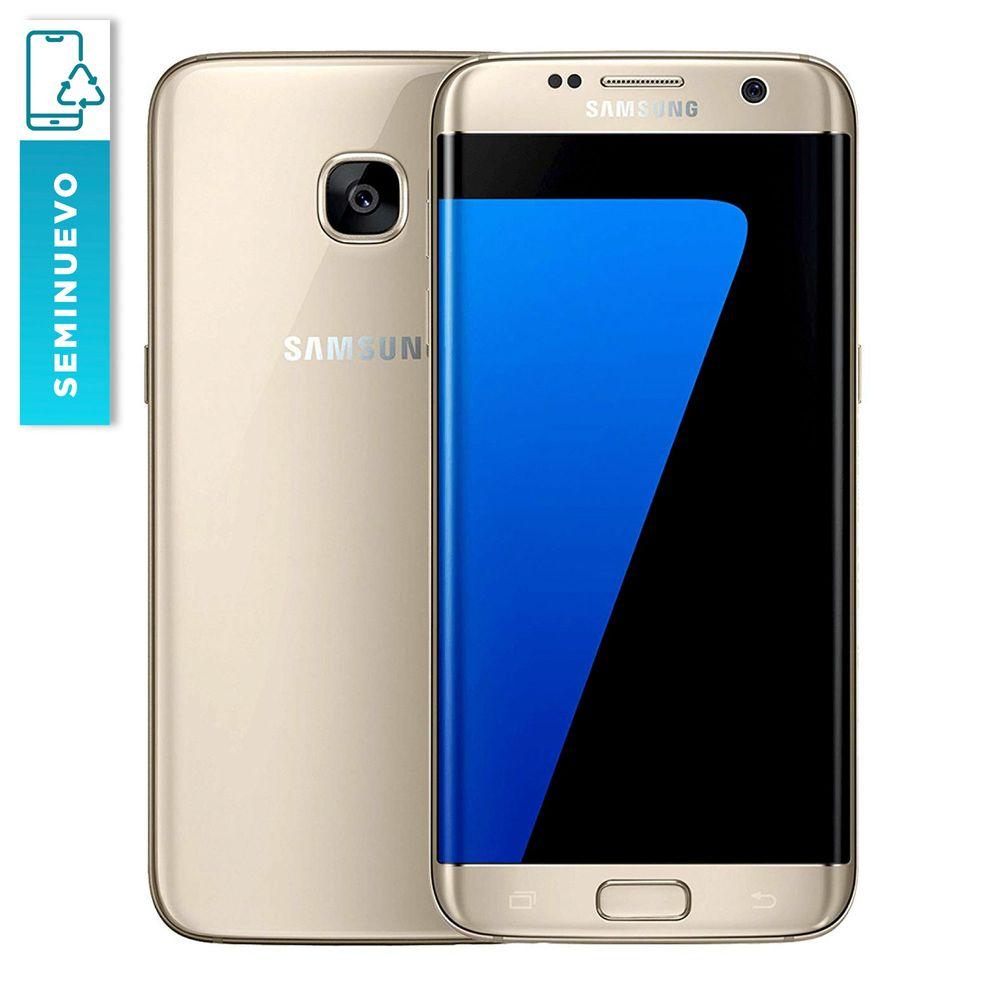 telefono-seminuevo-sam-galaxy-s7-edge-32-gb-gold-desbloqueado-ptgrado-a