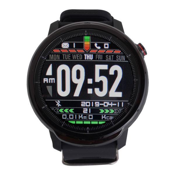 smartwatch-mobo-strong-mbsw-7-negro-portada-01