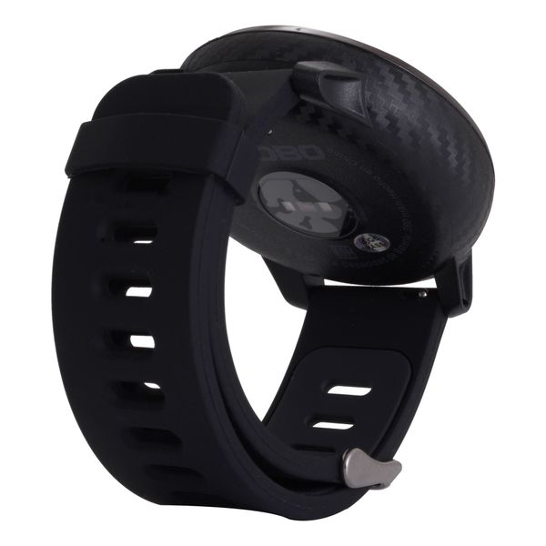 smartwatch-mobo-strong-mbsw-7-negro-03