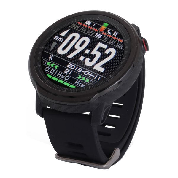 smartwatch-mobo-strong-mbsw-7-negro-02