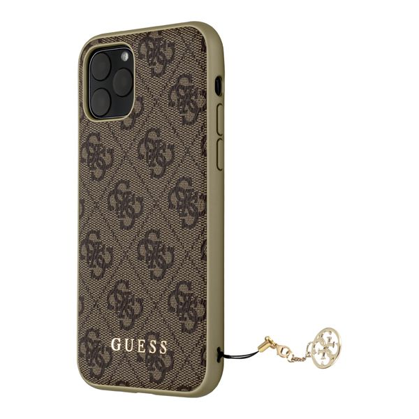 protector-guess-charm-iphone-5-8-