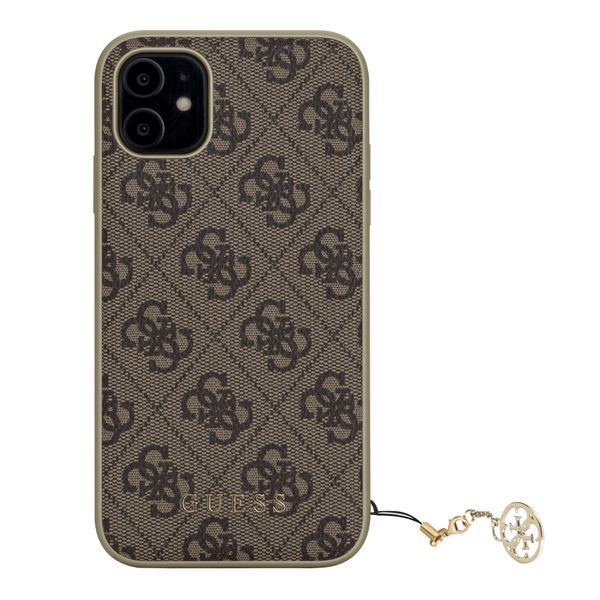 protector-guess-charm-iphone-6-1