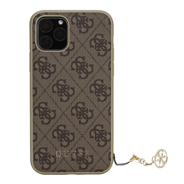 protector-guess-charm-iphone-6-5