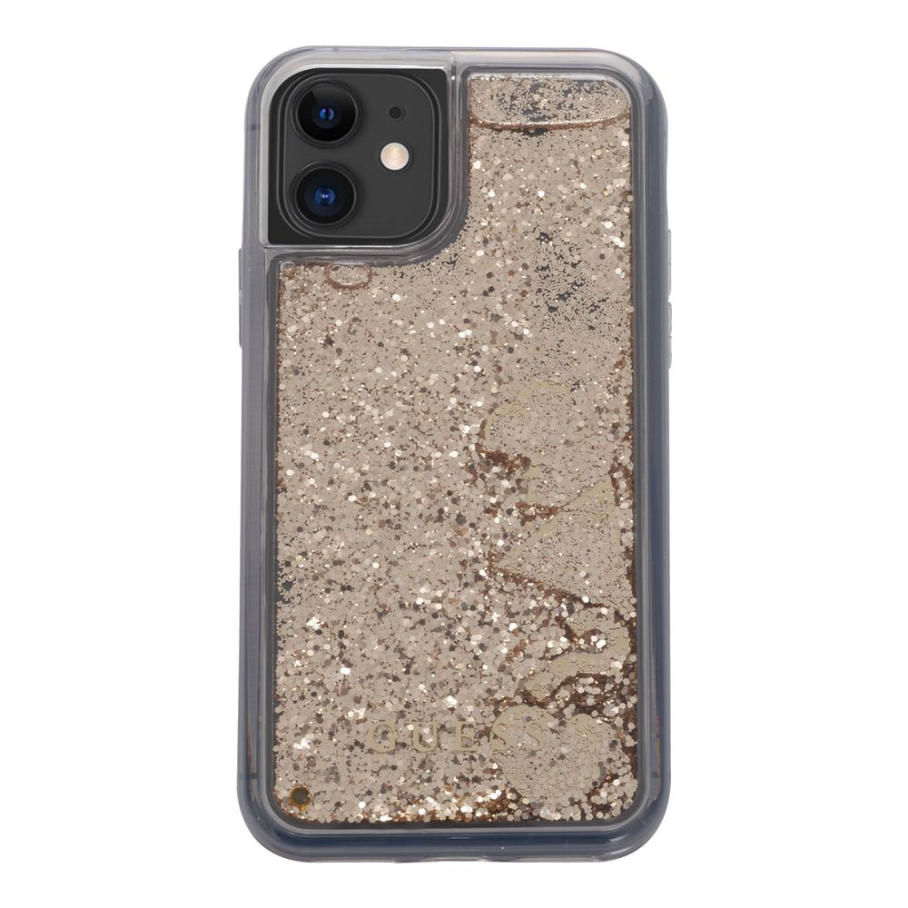 protector-guess-glitter-gold-iphone-6-1