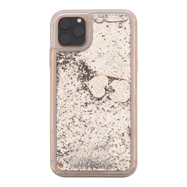 protector-guess-glitter-gold-iphone-6-5