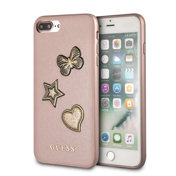 protector-guess-patch-rose-gold-iphone-8-7-plus-5-5