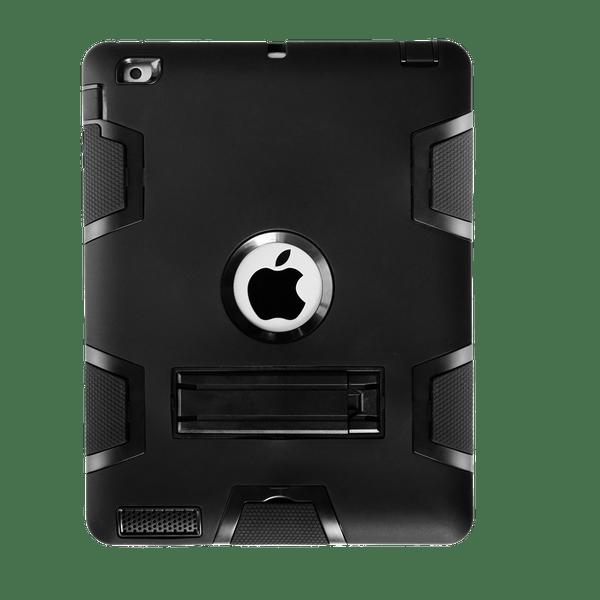 protector-tpu-shield-ipad-2-3-4