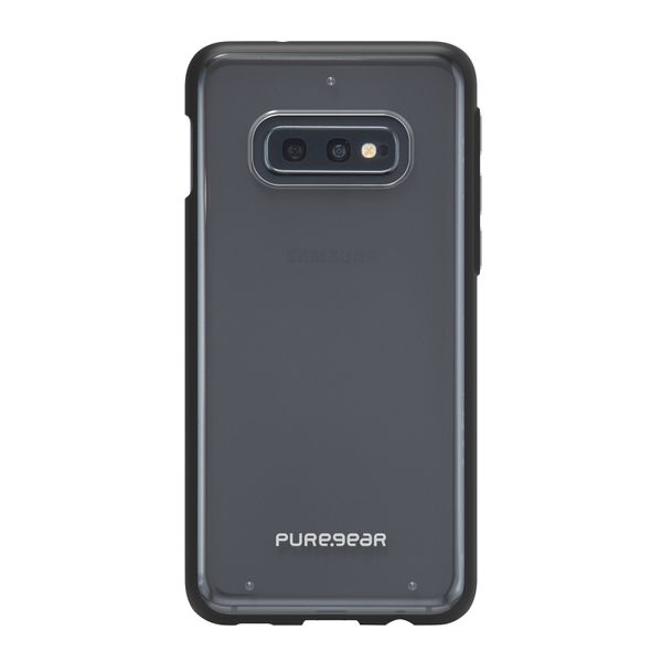 protector-pure-gear-slim-shell-trans--negro-samsung-5-8