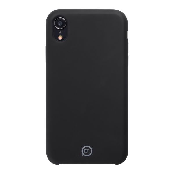 protector-mobo-be-fun-smooth-negro-iphone-6-1-pulgadas