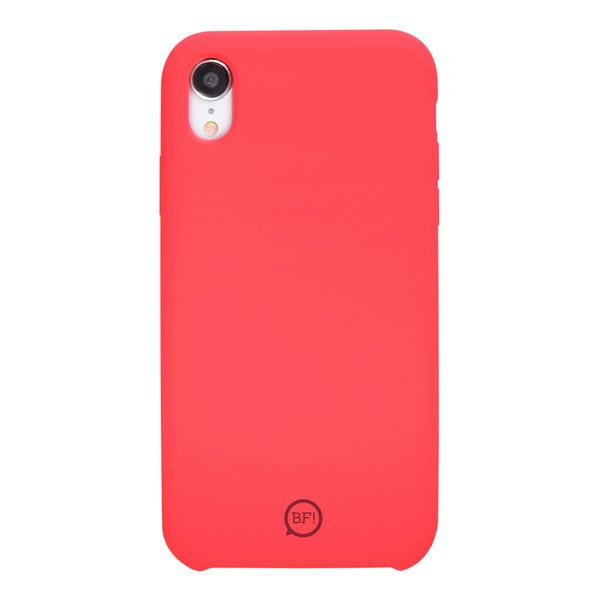 protector-mobo-be-fun-smooth-rojo-iphone-6-1-pulgadas