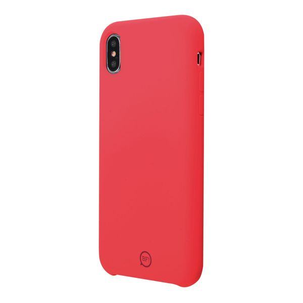 protector-mobo-be-fun-smooth-rojo-iphone-6-5-pulgadas