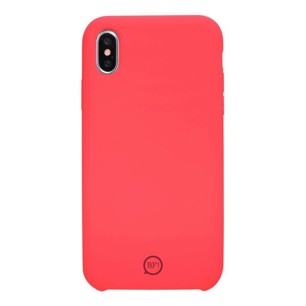 protector-mobo-be-fun-smooth-rojo-iphone-x
