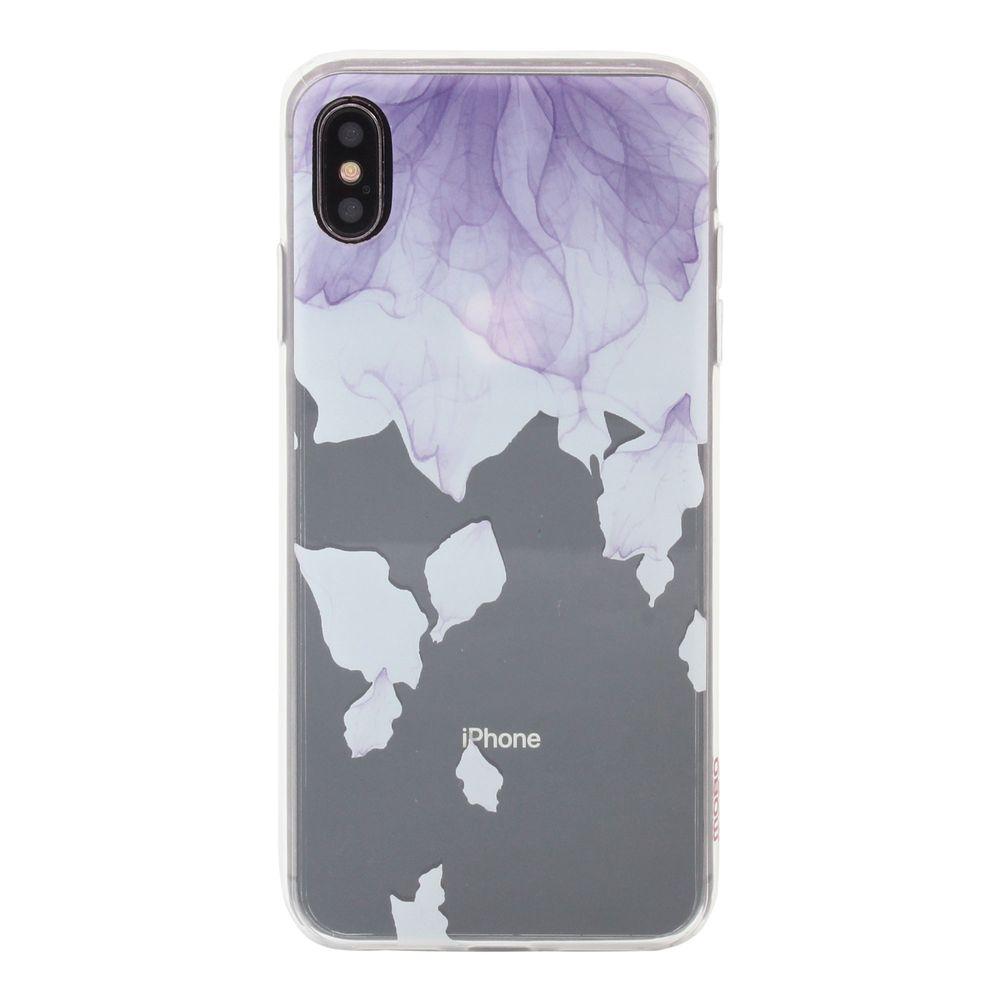protector-design-collection-lavanda-iphone-xs-max
