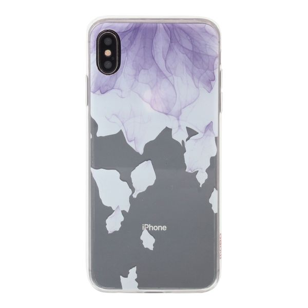 protector-design-collection-lavanda-iphone-xs-max