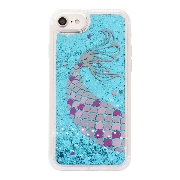 protector-design-collection-mermaid-iphone-8-7-6-4-7