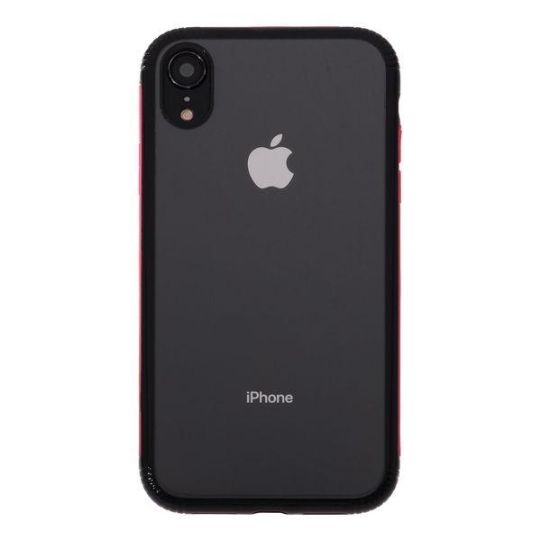protector-mobo-duo-transparente-rojo-iphone-xr
