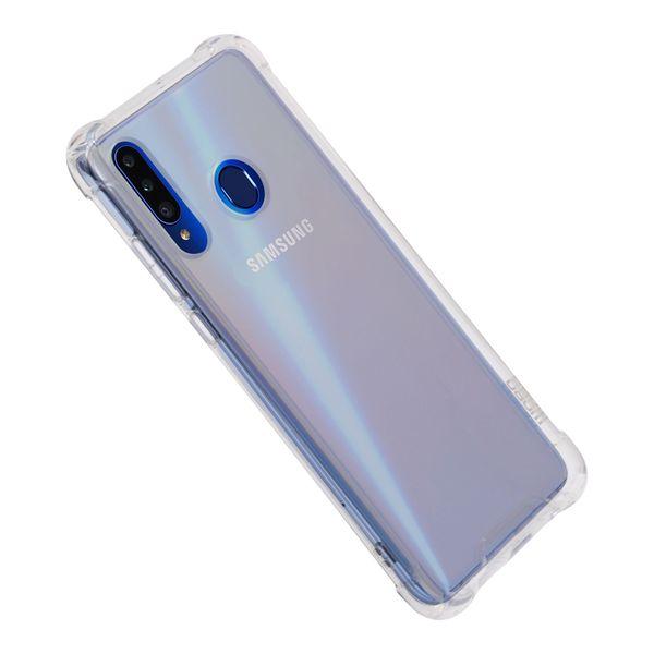 protector-mobo-light-transparente-samsung-a10s