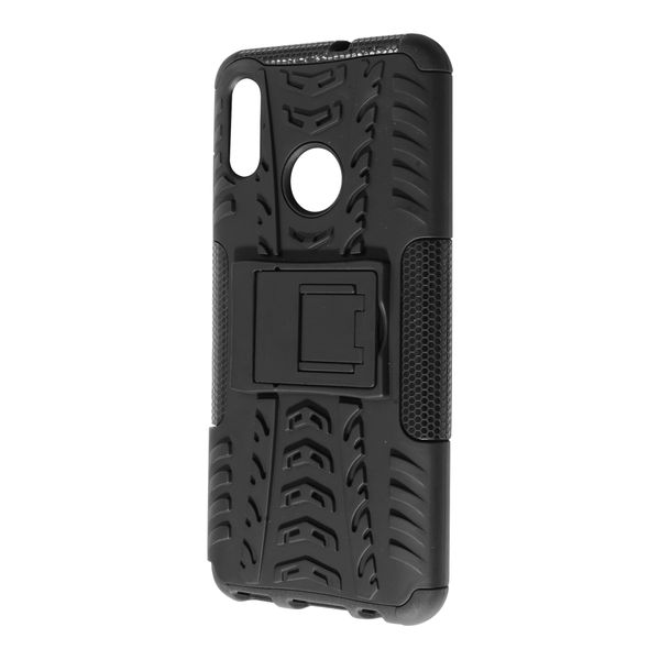 protector-mobo-road-negro-huawei-p-smart-coppel