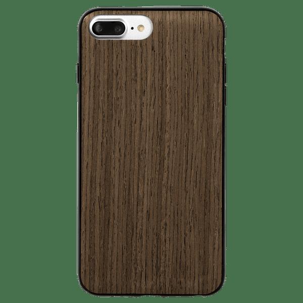 protector-mobo-vintage-wood-iph-7-6-plus-5-5