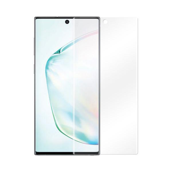 vidrio-protector-zagg-ultra-clear-transparente-samsung-note-10-6-3