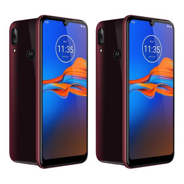 telefono-celular-motorola-zafiro-xt-2025-1-e6-p-4-64-gb-telefono-motorola-zafiro-e6-p-4-bundle-portada-01