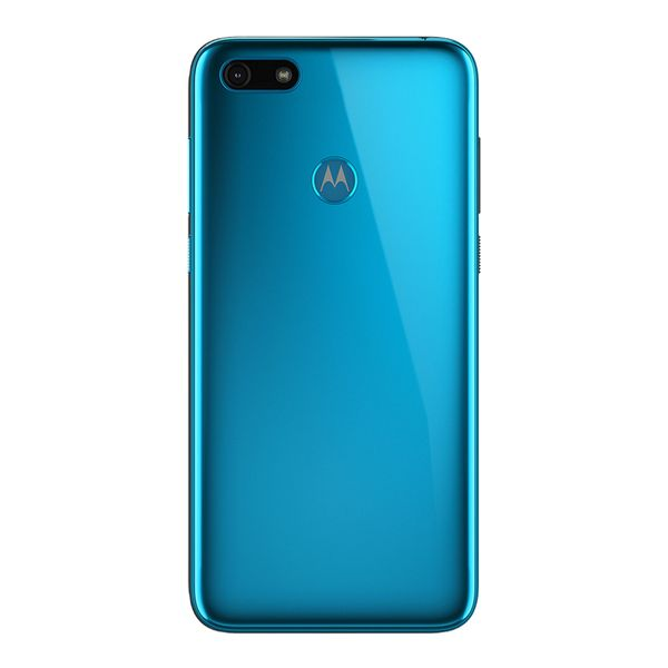 telefono-celular-motorola-azul-xt-2029-1-moto-e6-play-02