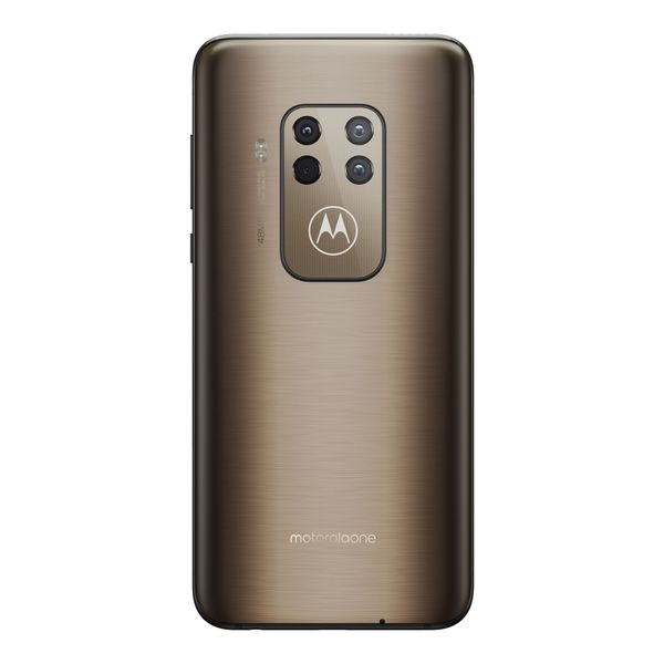 telefono-celular-motorola-bronce-xt-2010-1-moto-one-zoom-portada-01