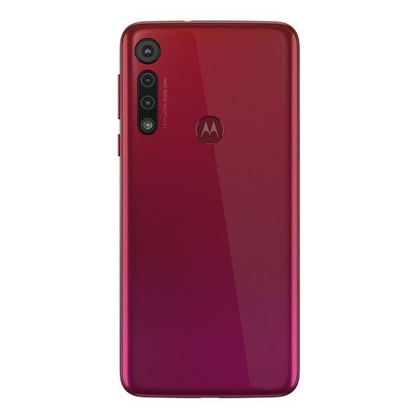 telefono-celular-motorola-rojo--xt-2015-2-moto-g8-play-02