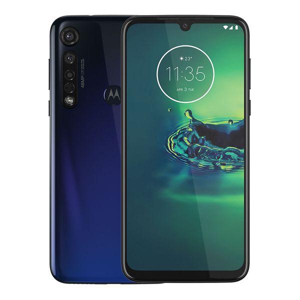 telefono-celular-motorola-azul-xt2019-2-g8-plus-portada-01