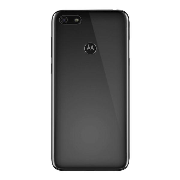 telefono-celular-motorola-negro-xt-2029-1-moto-e6-play-portada-01