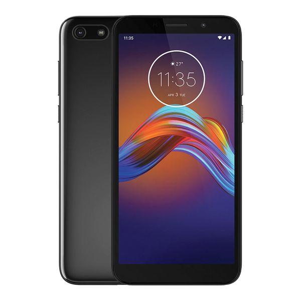 telefono-celular-motorola-negro-xt-2029-1-moto-e6-play-05