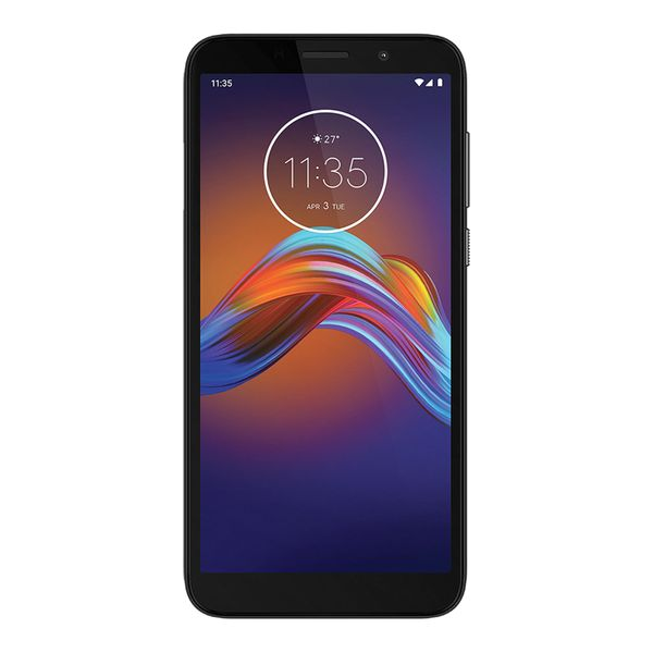 telefono-celular-motorola-negro-xt-2029-1-moto-e6-play-03