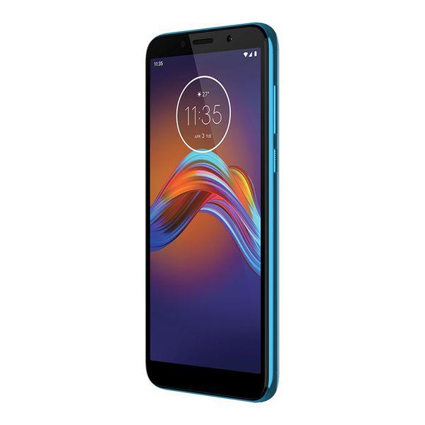 telefono-celular-motorola-azul-xt-2029-1-moto-e6-play-05